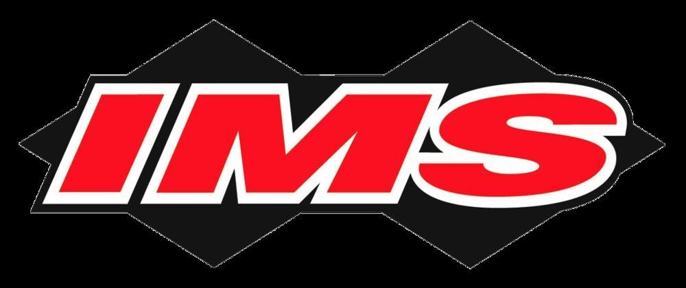 IMS-Logo.png