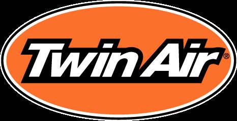 twinair_logomenu2_2x.png