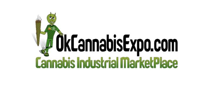 okcannabis_expo_2019