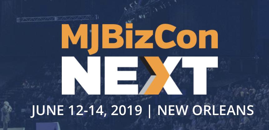 MJBizConNEXT_nola_2019