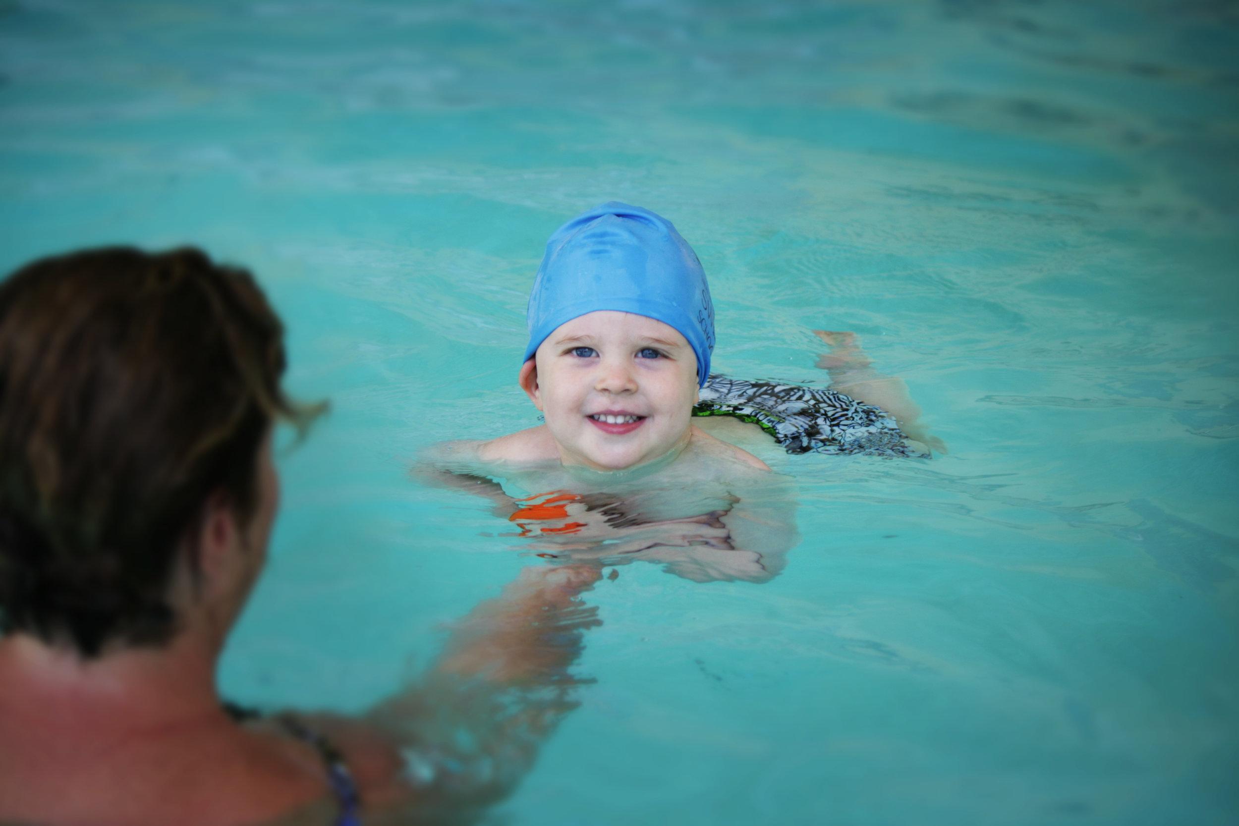 healthquestswimschool