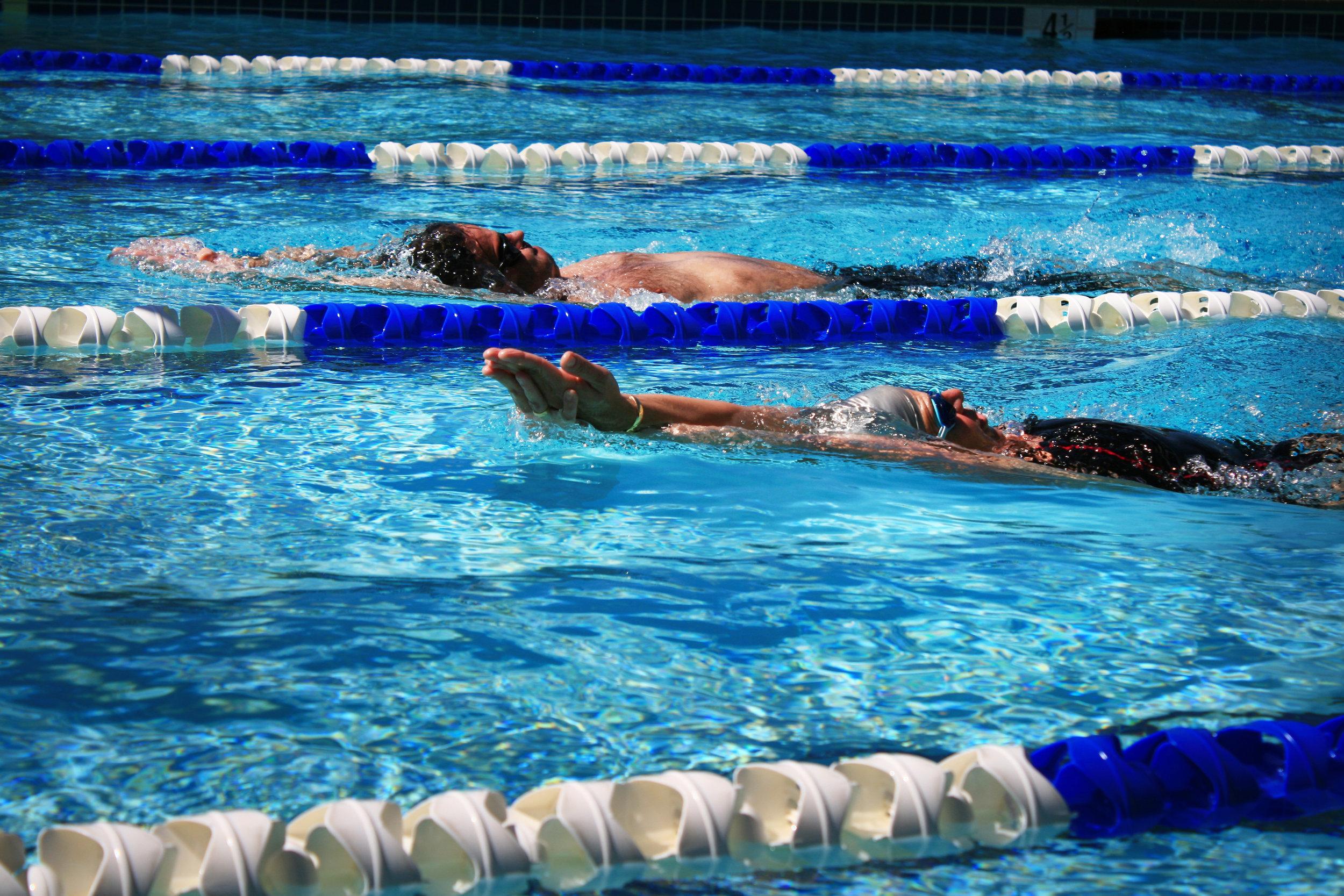 mastersswimhealthquest.jpg