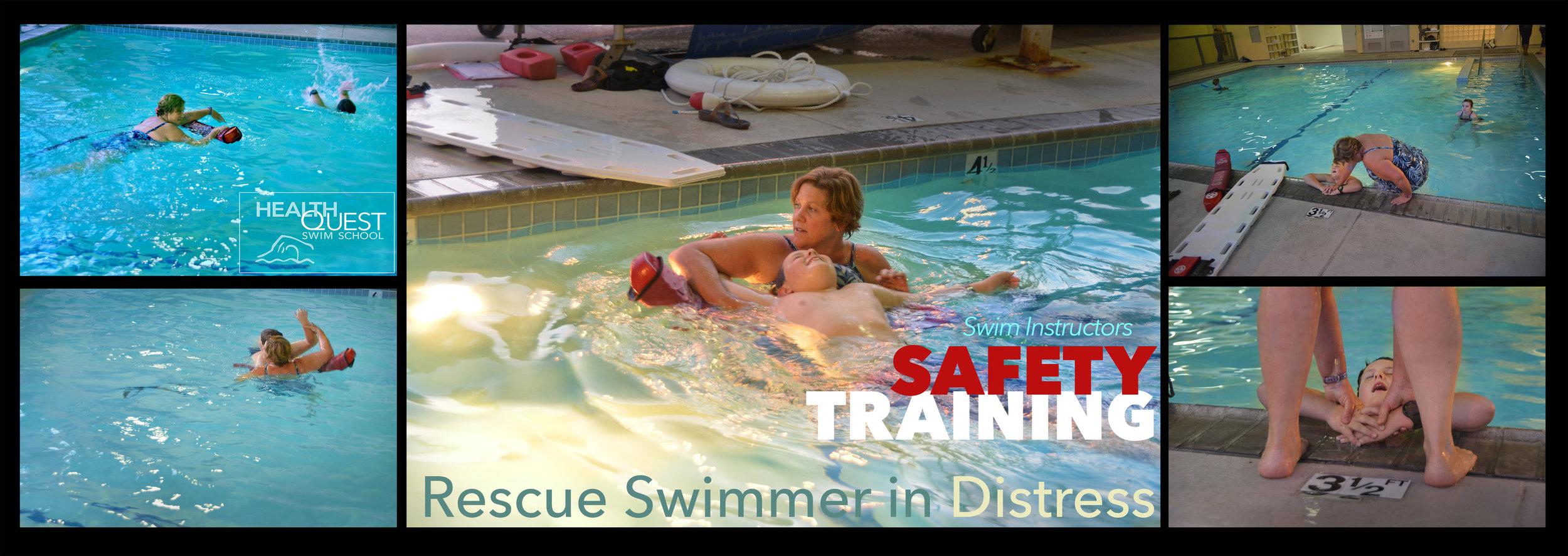 swim safety training3.jpg