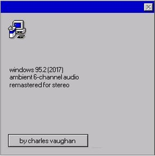 Windows 95.2 2.PNG