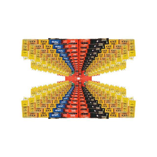 trash . . . . . . . . . .  #photography #filmphotography #film #35mm #35mmfilm #art #artphotography #negativefeedback #zineart #photographyzine #zine #glitchart #glitch #digitalart #distorted #glitche #analoguedistortion #distortion #artistsofinstagram #inspiration #artoftheday #gallery #instaart #creative #artwork #artist #art