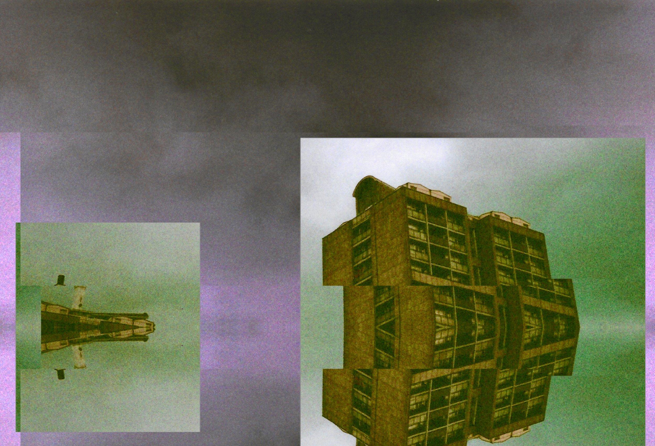 building glitch.jpg