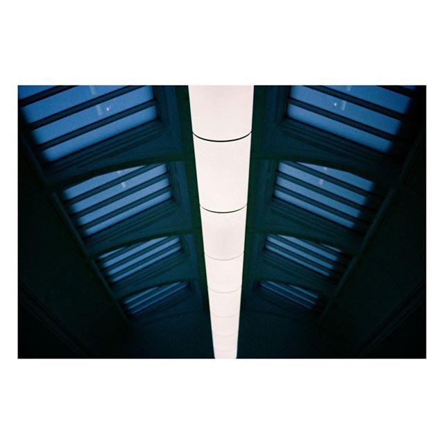aquatic roof . . . . . . . . . .  #photography #filmphotography #film #35mm #35mmfilm #art #artphotography #negativefeedback #zineart #photographyzine #zine #glitchart #glitch #digitalart #distorted #glitche #analoguedistortion #distortion #artistsofinstagram #inspiration #artoftheday #gallery #instaart #creative #artwork #artist #art