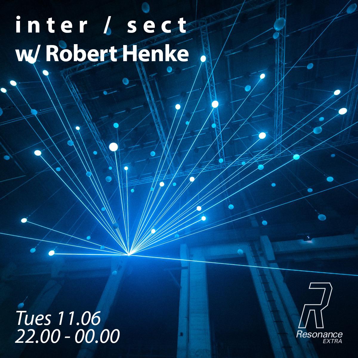 Robert Henke intersect.png