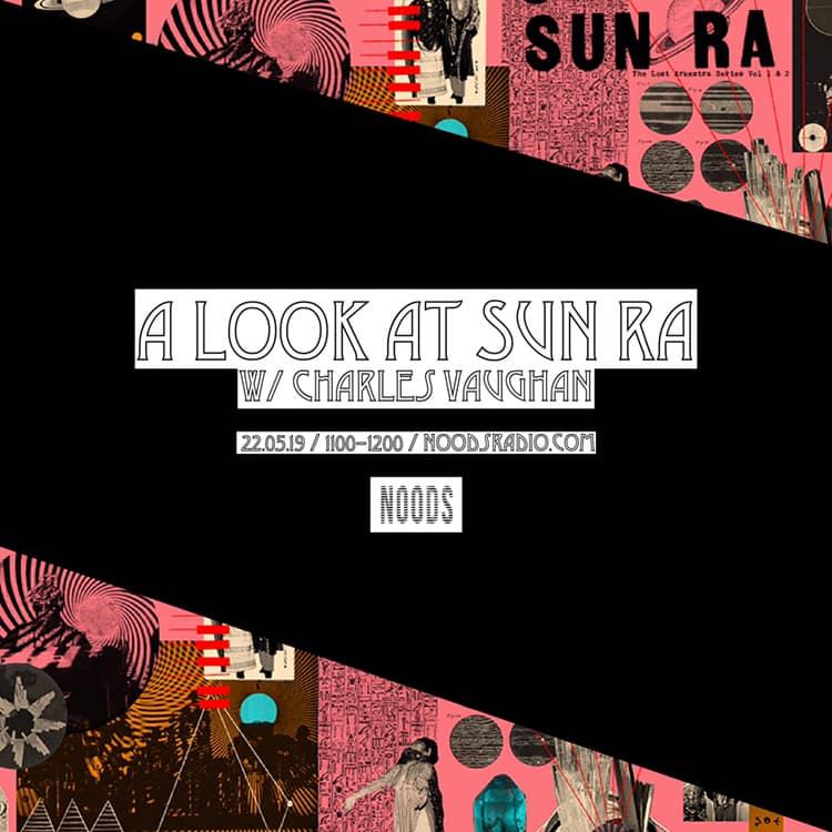 Sun Ra Show Cover.jpg