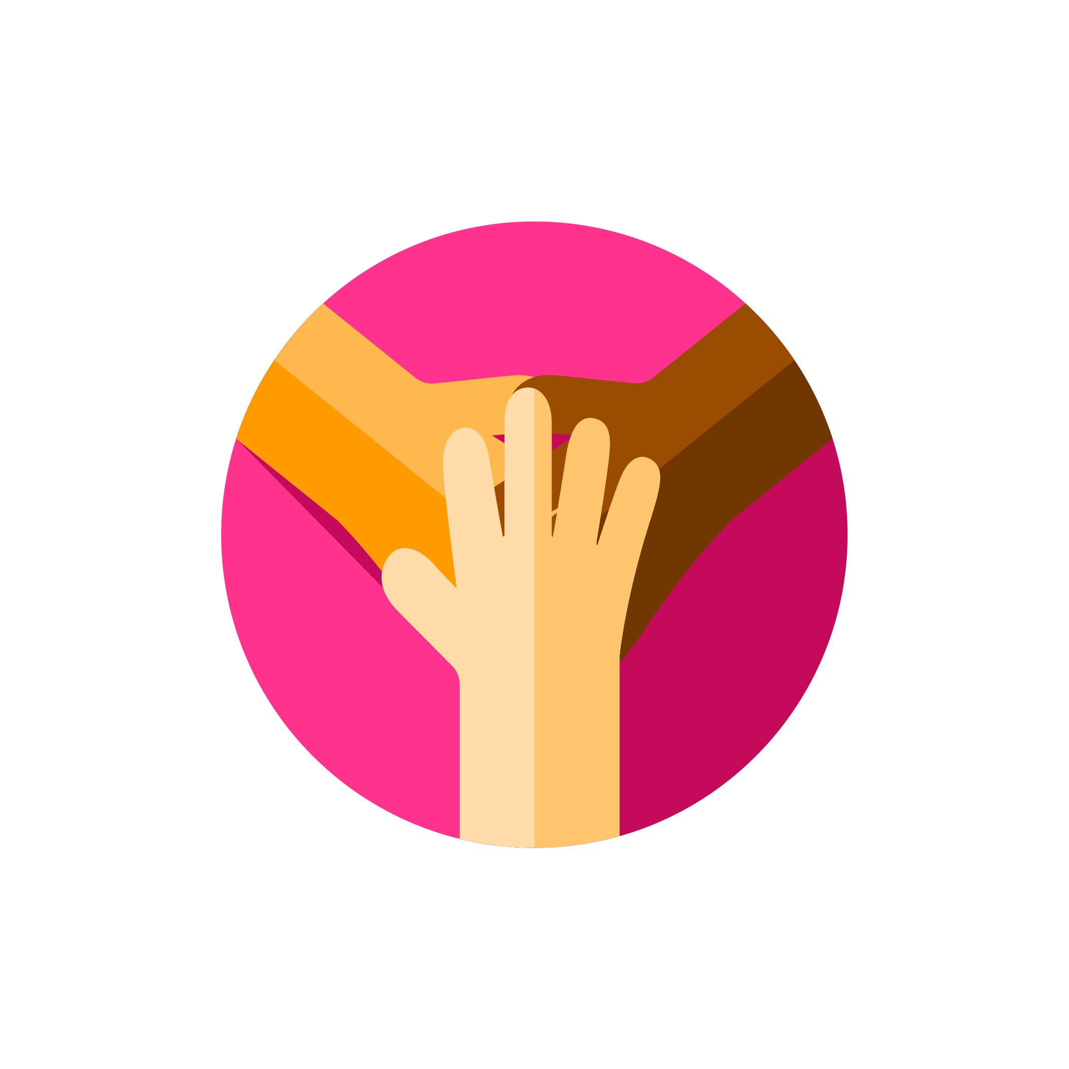 hands pink.png