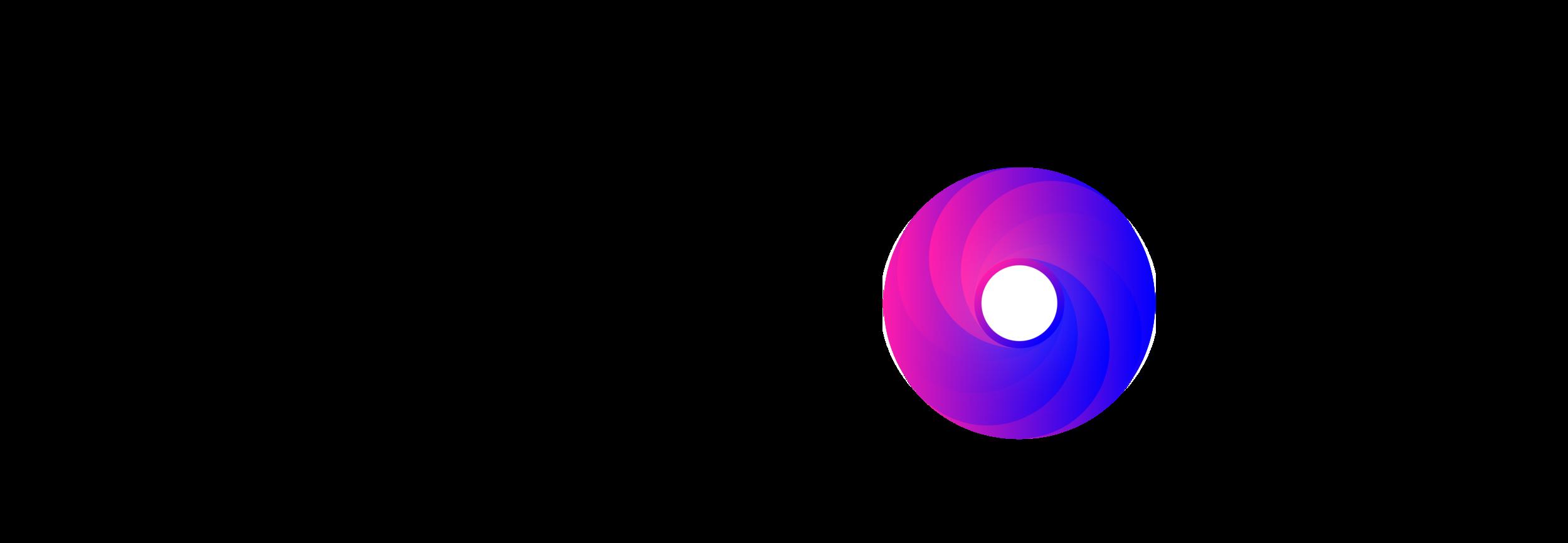 Feeliom Nombril Logo-05.png