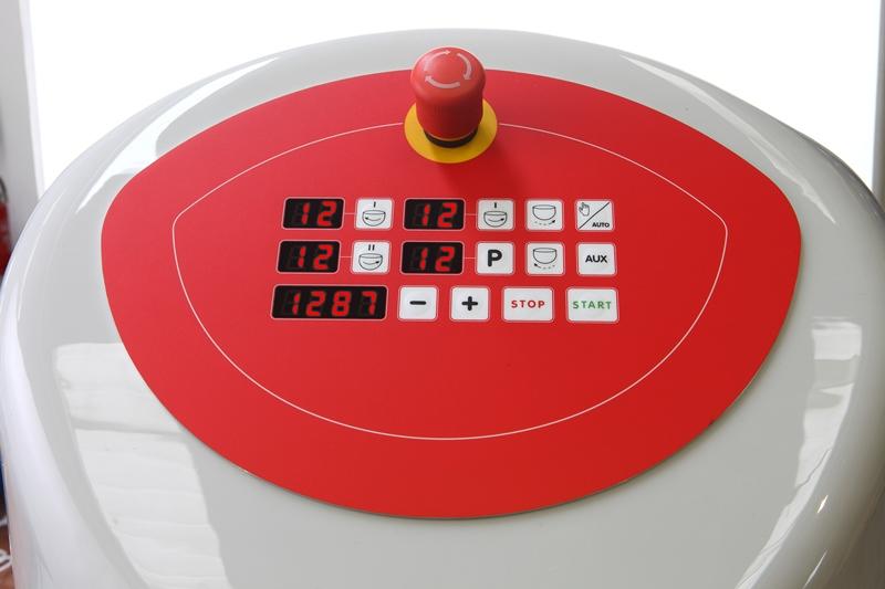 Electronic control panel VIS line.jpg
