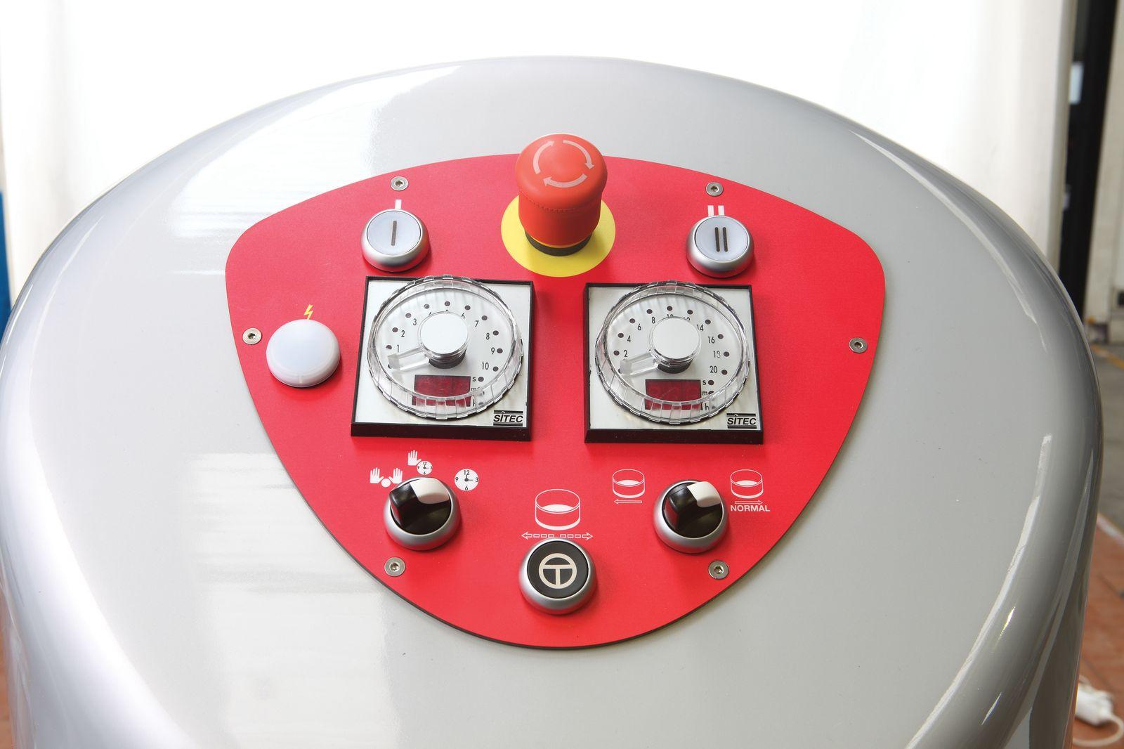 LP VIS-R spiral mixer feature SITEC 72x72.jpg