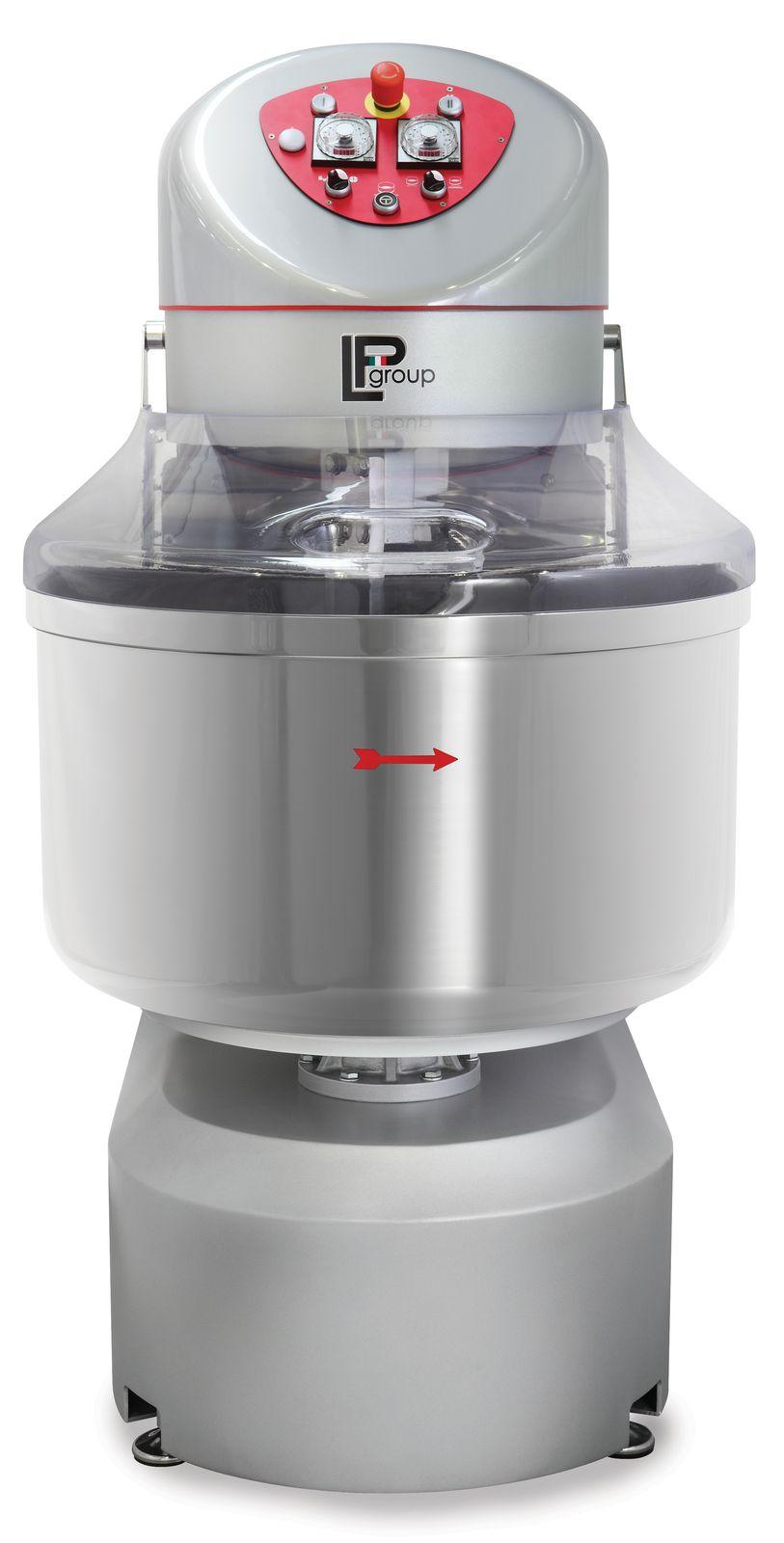 LP VIS-R spiral mixer front.jpg