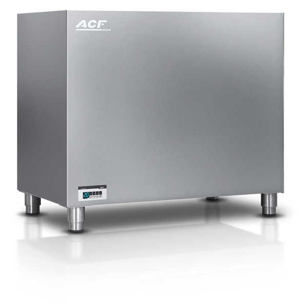 G750/1000 liter
