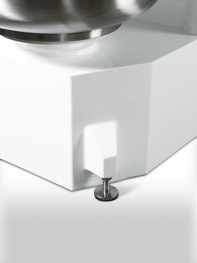 italmixer-itwin-details-05.jpg
