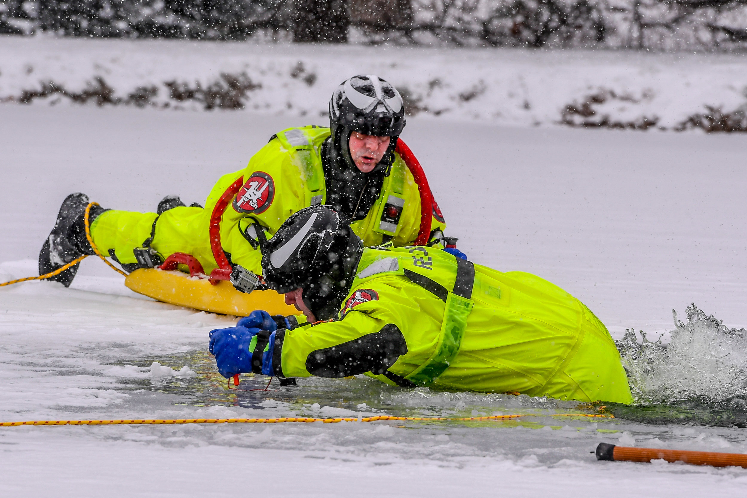 WCWR Ice Training-5.JPG