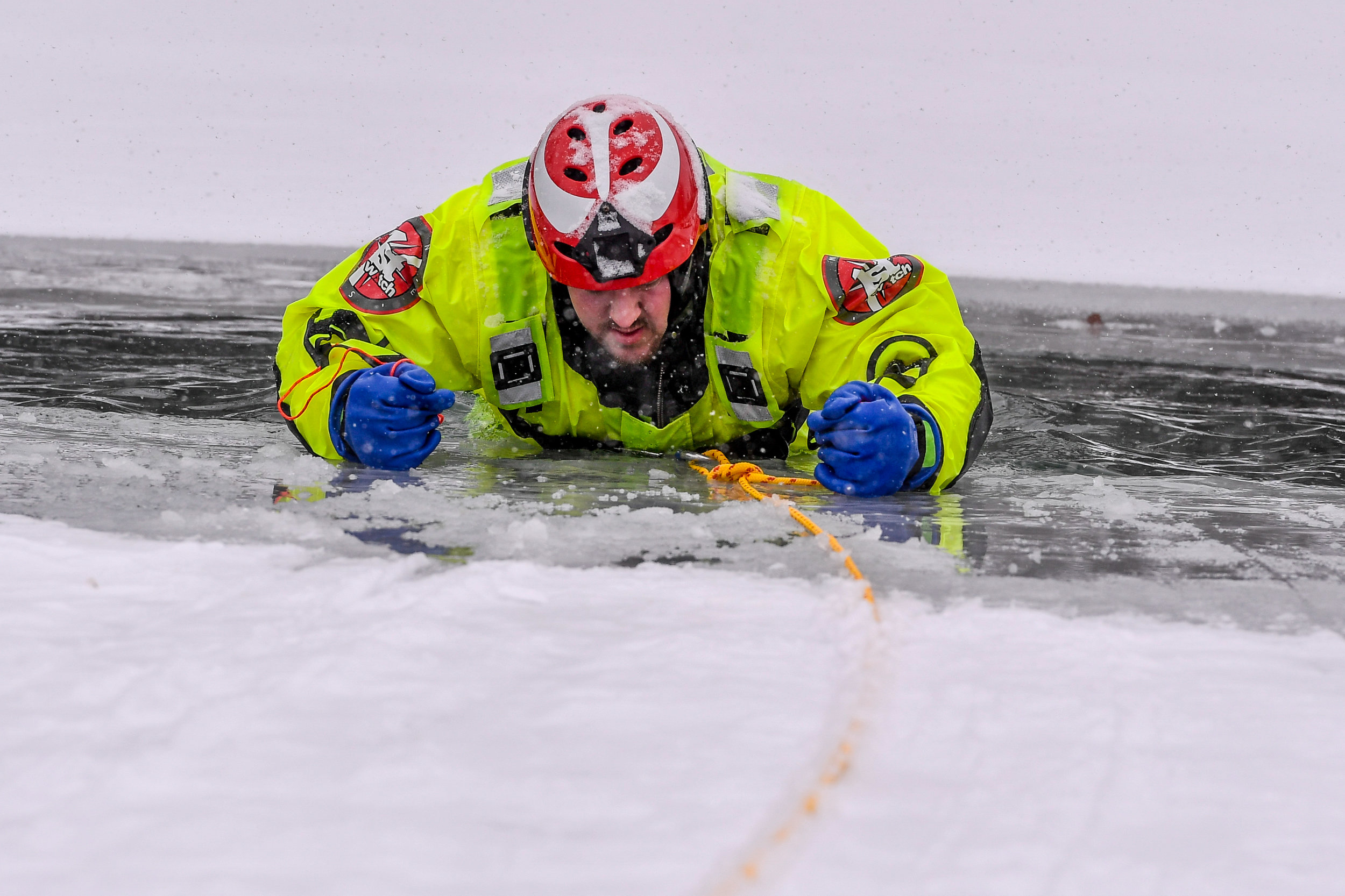 WCWR Ice Training-10.JPG