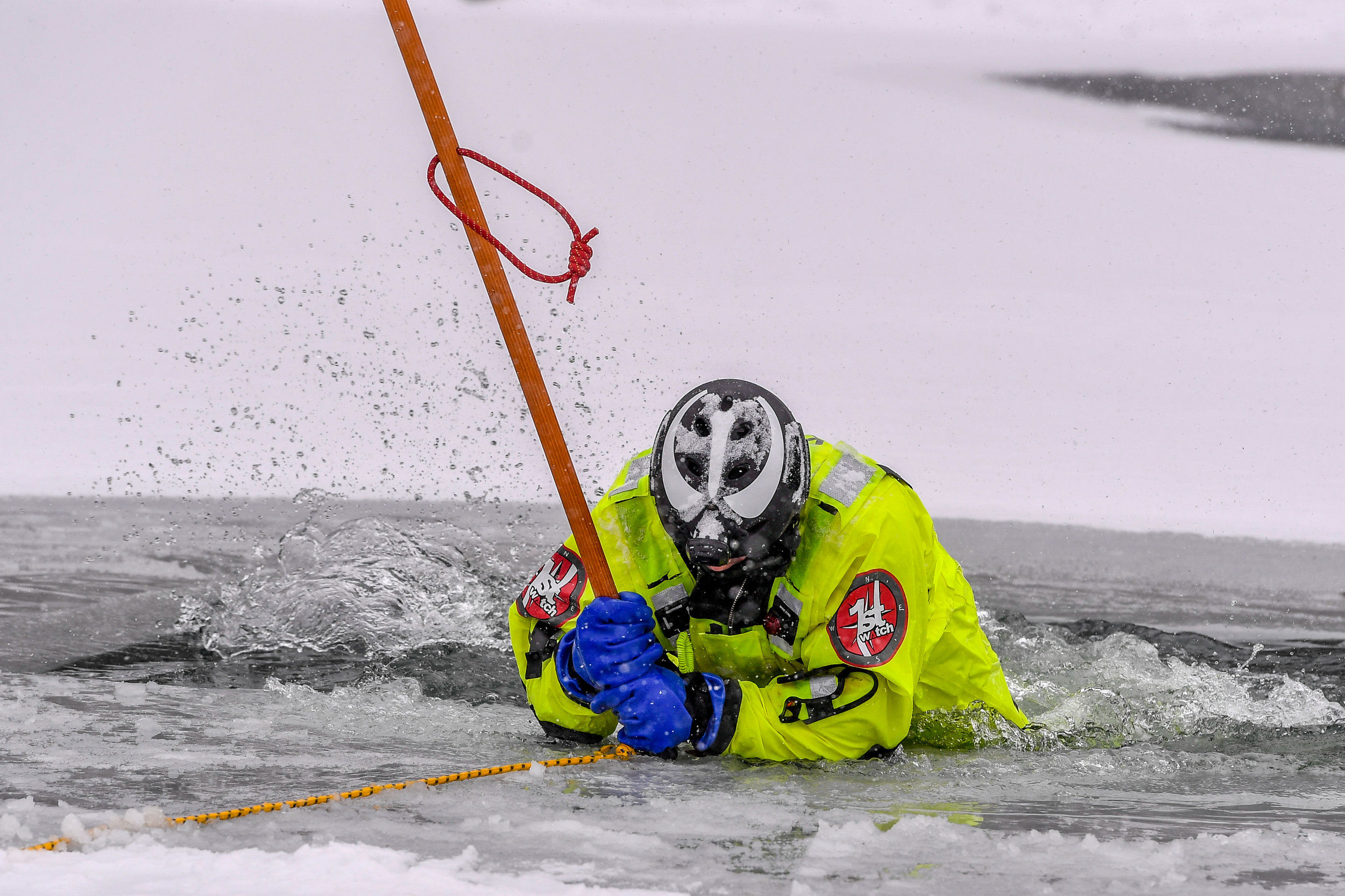 WCWR Ice Training-15.JPG