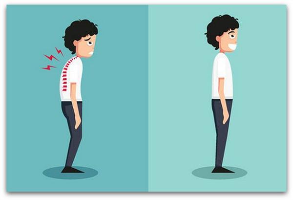 Posture_Public_Speaking-2.jpg