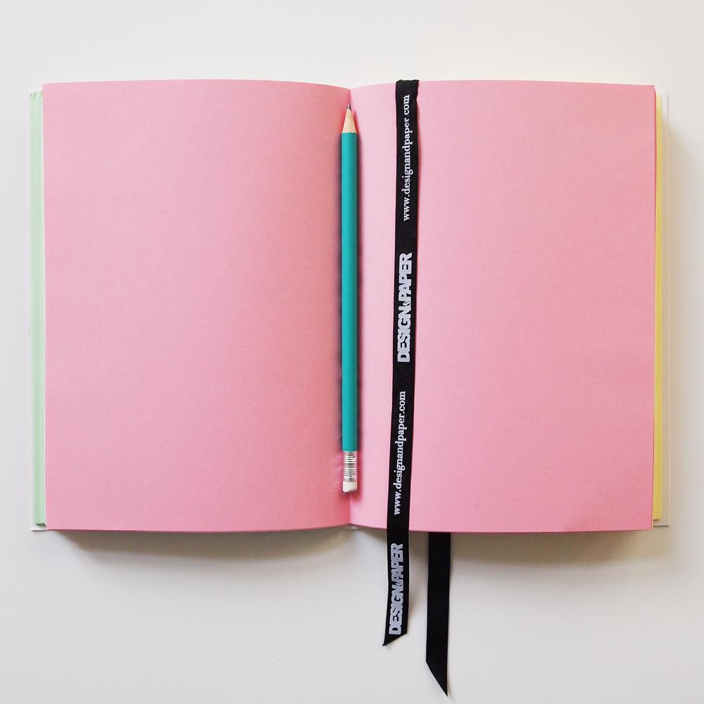 notebook-main.jpg