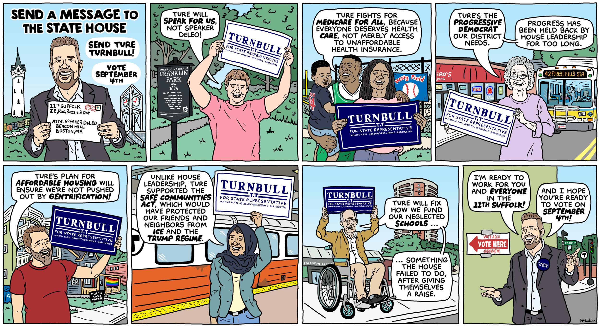 turnbull-comic-horizontal.png