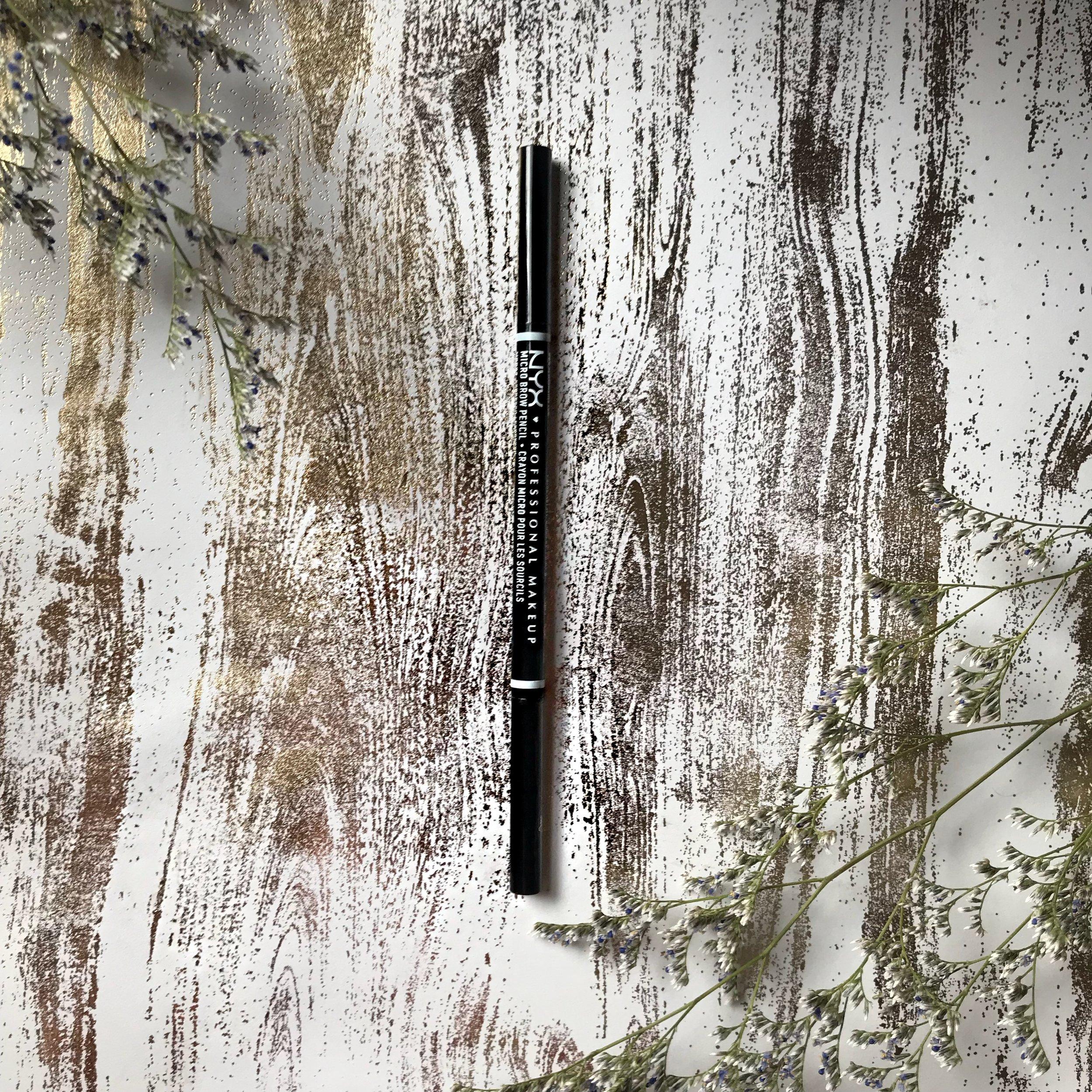 nyx-micro-brow-pencil.JPG