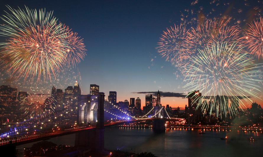 Fireworks-in-Brooklyn.png