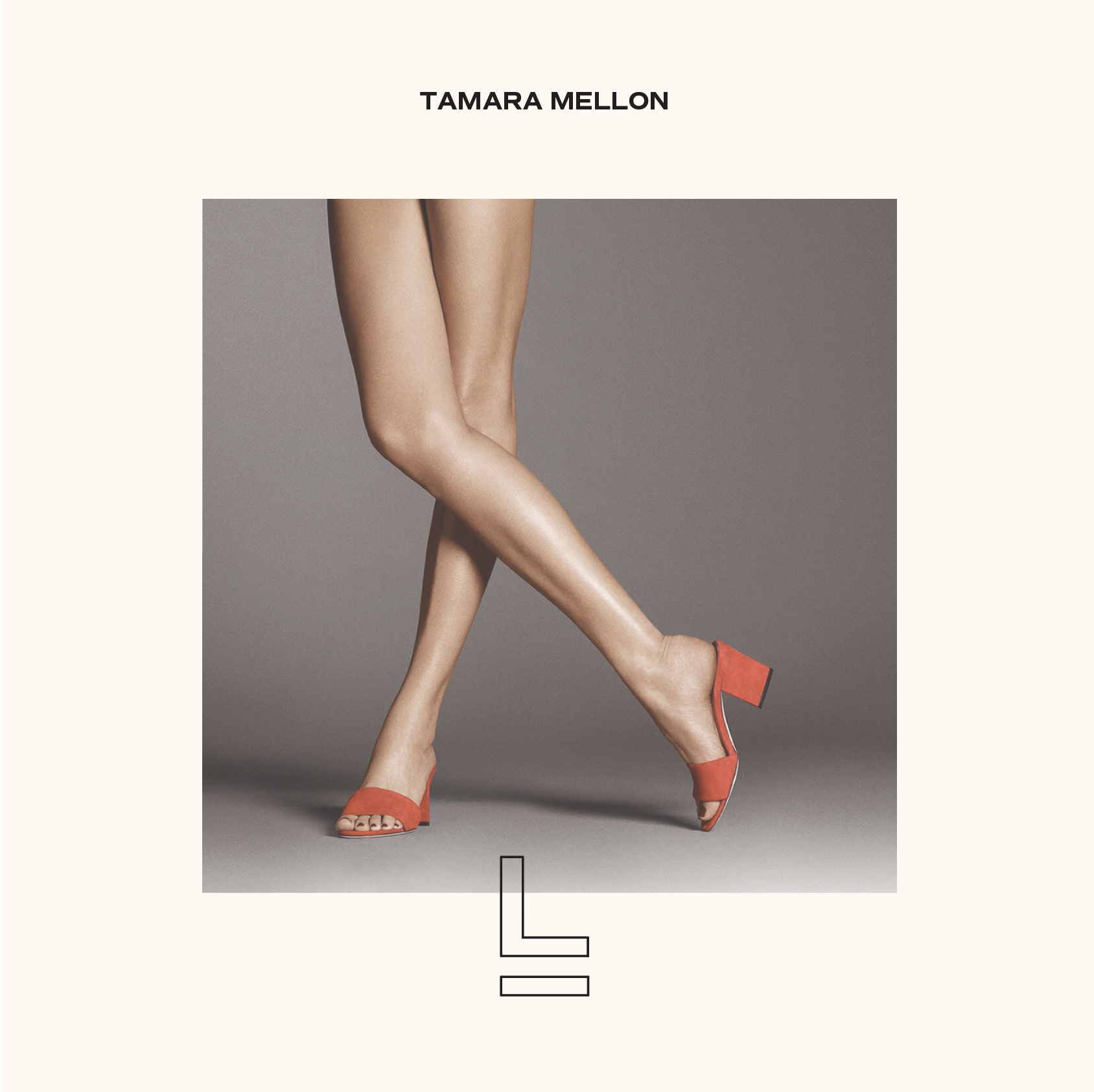 Levitate_Tamara-Mellon