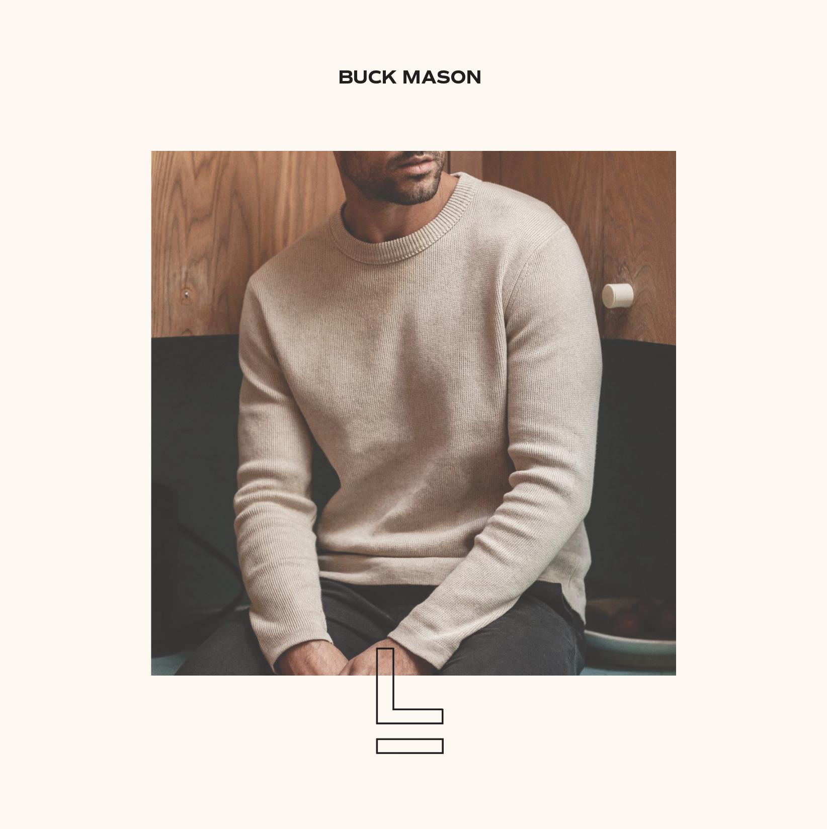 :evitate_Buck-Mason