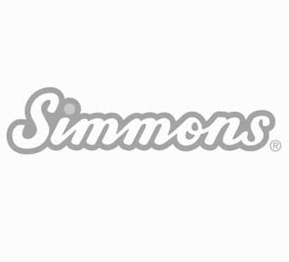 simmons-logo.jpg