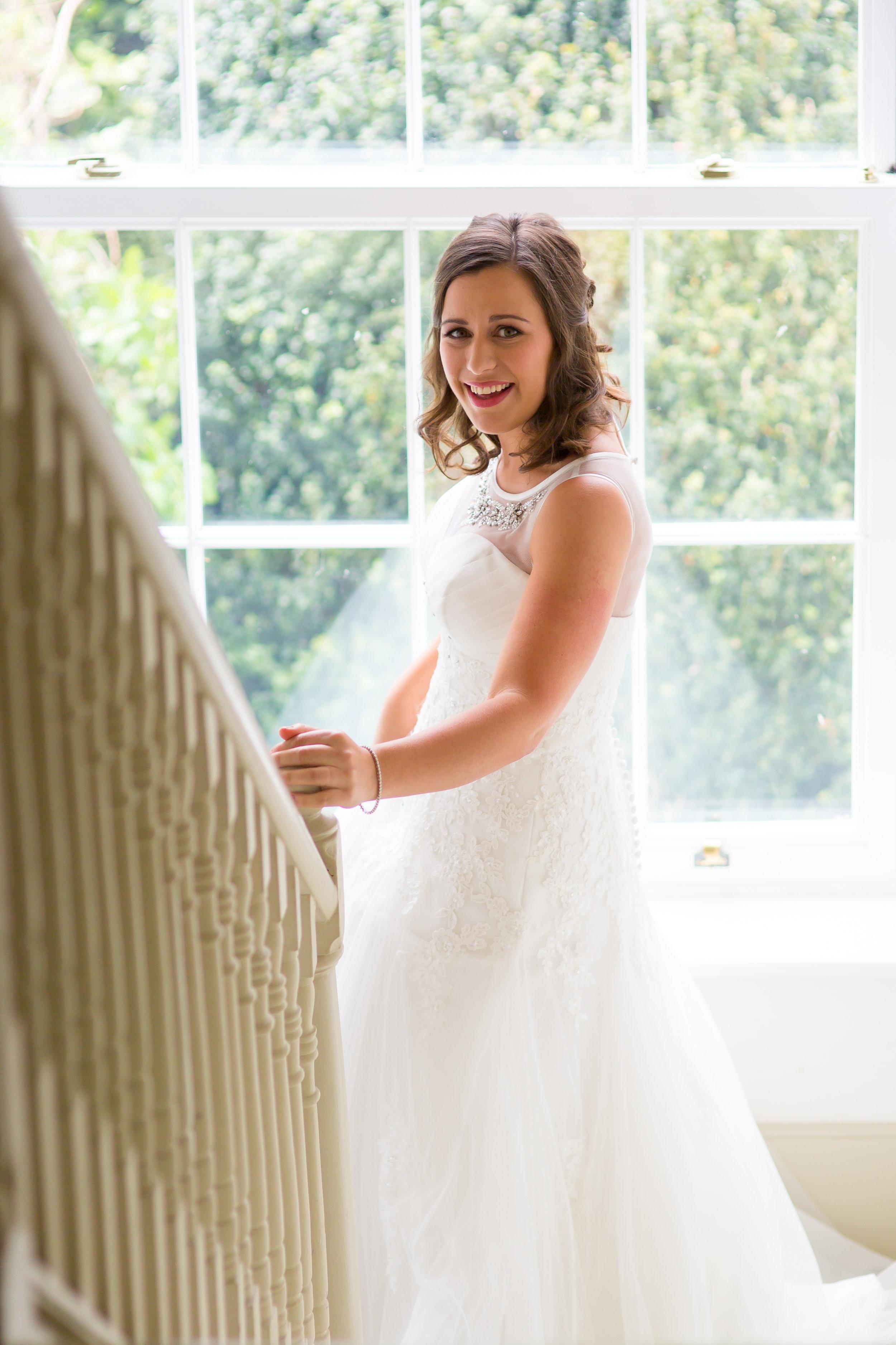 Wedding Photos-43.jpg