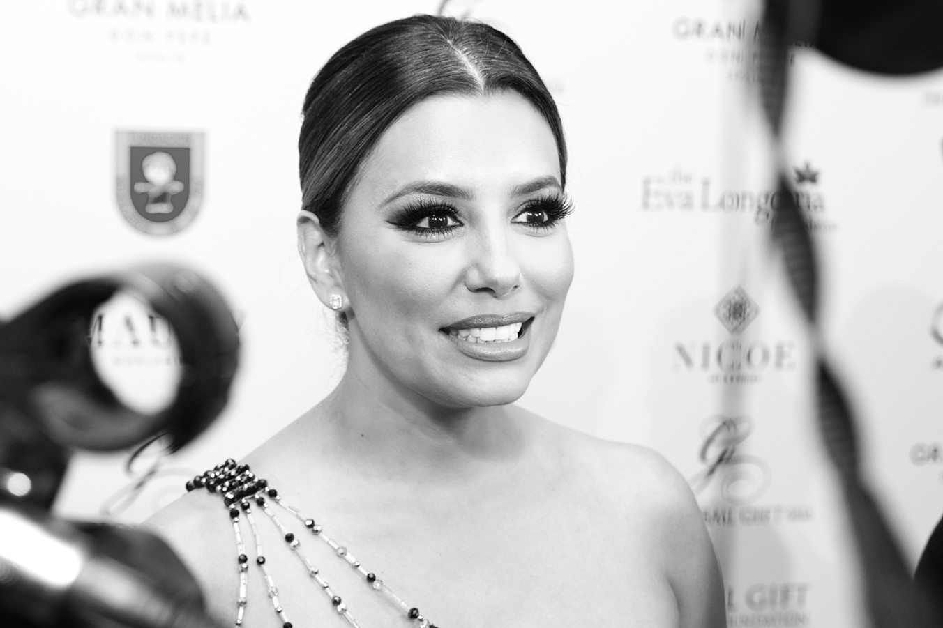 Sr-Erreka-Photo-Eva-Longoria-Gala-Global-Gift-Gran-Melia-Don-Pepe.jpg