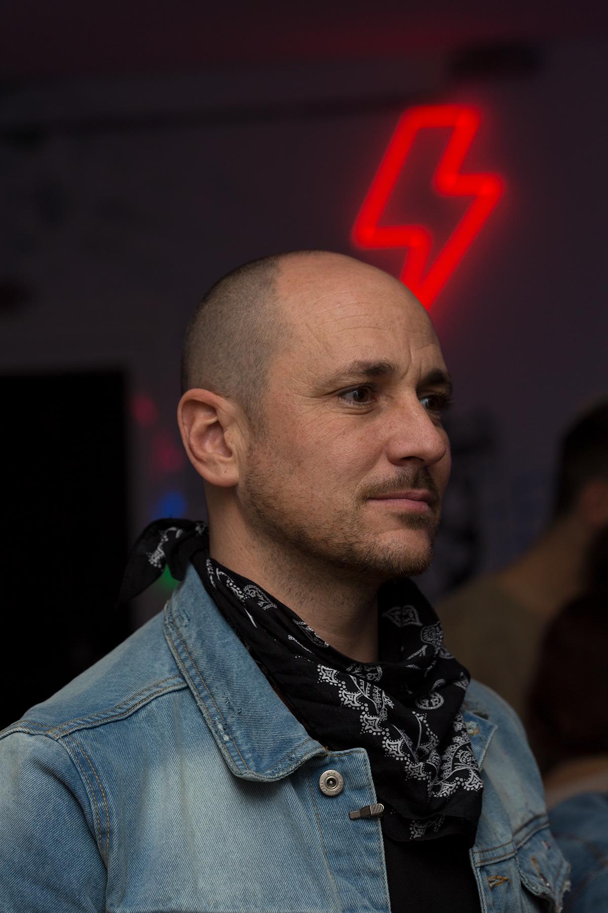 Antonio Garrido Royal Bliss Ambassador Martin MIllers Gin Nasty Fingers bartender Sr Erreka photographer_W9A8334.jpg