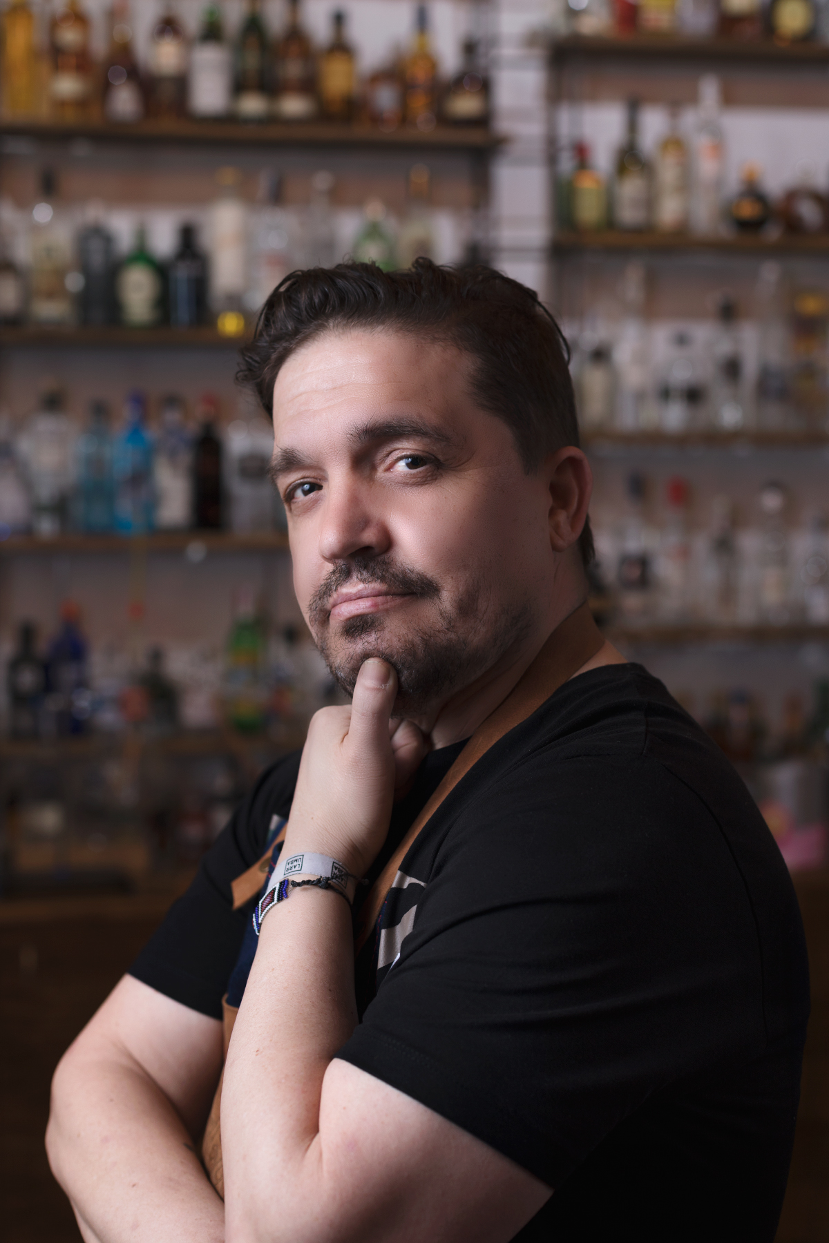 359-Cocktail-Salmon-Guru-Carlos-Moreno-Larrumba-cocktails-mixology-bartending-cocteleria-Sr-Erreka-photo.jpg