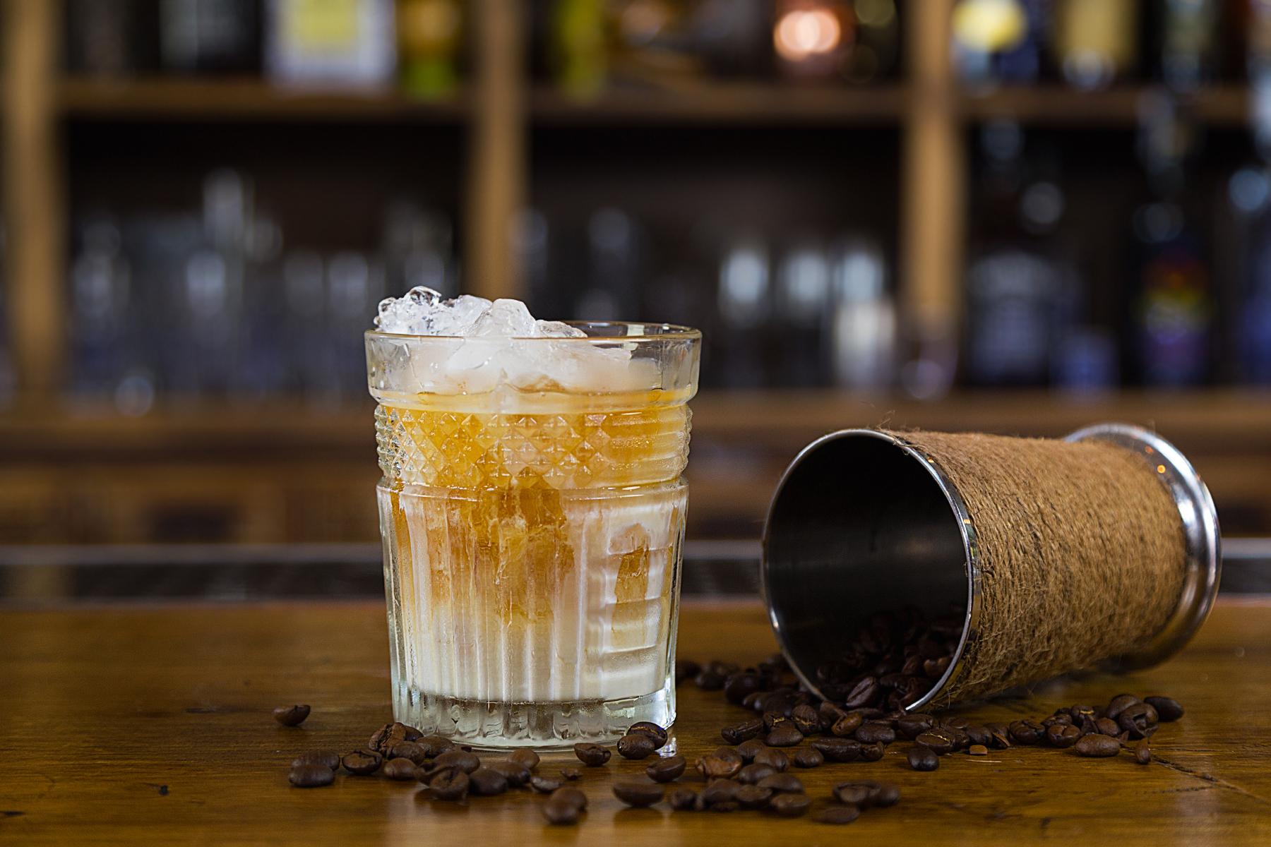 cocktail-drink-Tia-Maria-coctel-mixology-cocktail-Sr-Erreka-Films-Photo-fotografia-producto-publicidad-cine-publicitario-spots-clips.jpg