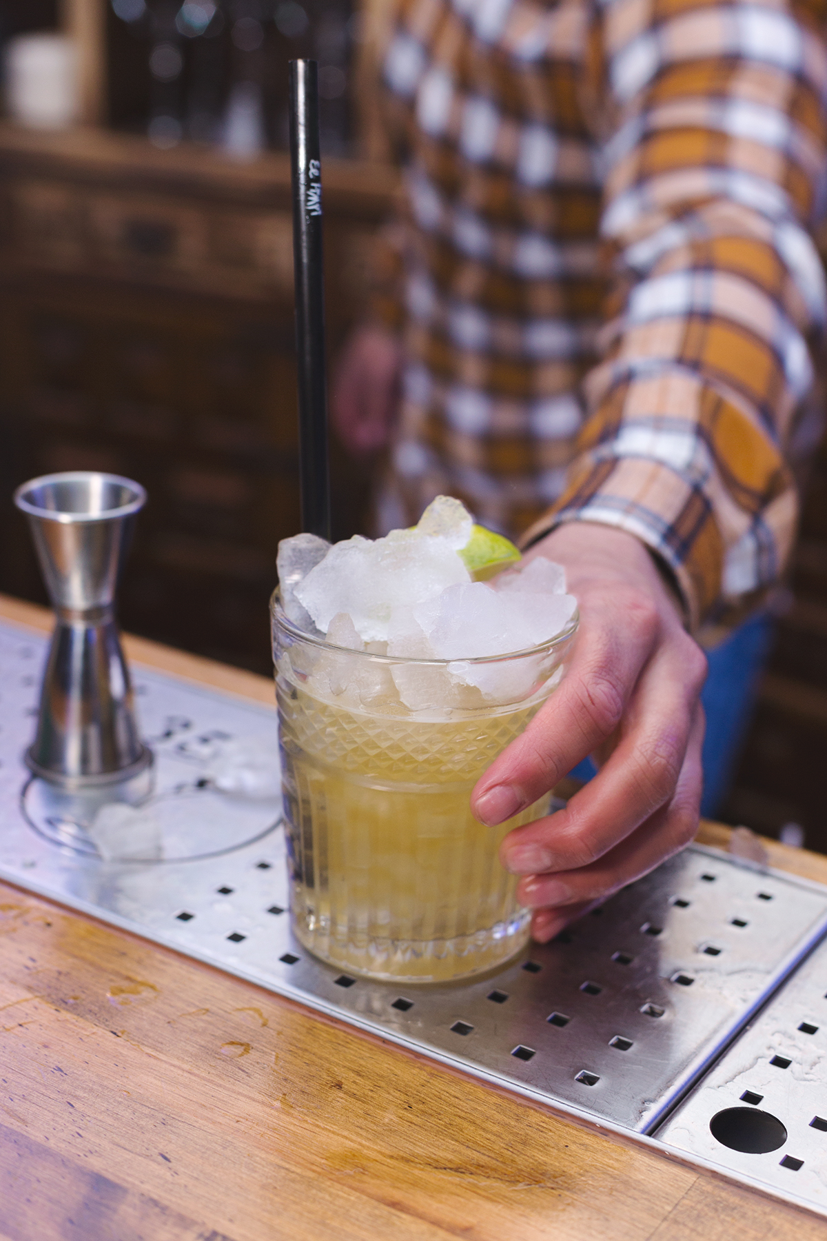 cocktail-party-359-concept-Sr-Erreka-photo.jpg