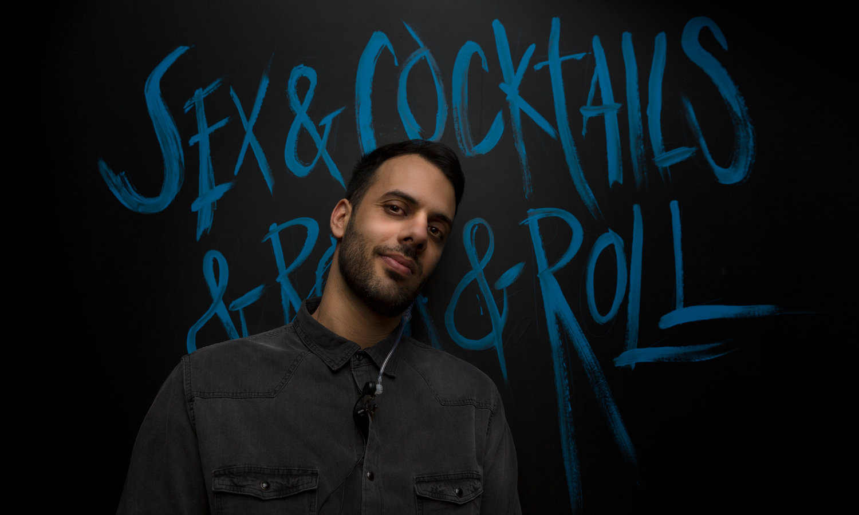 angel+arruñada+world+class+bartender+barman+mixology+cocktails+nasty+fingers+bar+fuengirola+Señor+Erreka+photographer+editorial+corporate+foto+publicidad+malaga+branded content.jpg