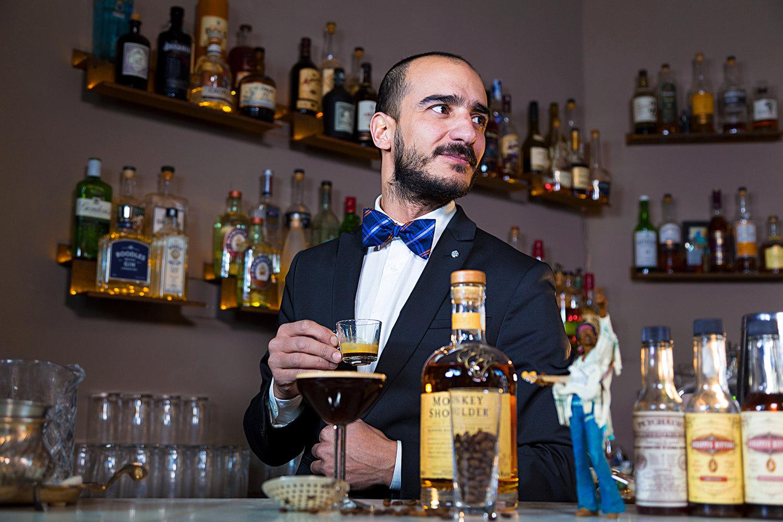 the dash+cocktails+bar+madrid+ruben+bartender+monkey shoulder+whisky+tia maria+licor+varma+glenfiddich+señor erreka+foto+publicidad+branded content+photographer+tabletop+editorial+spain.jpg