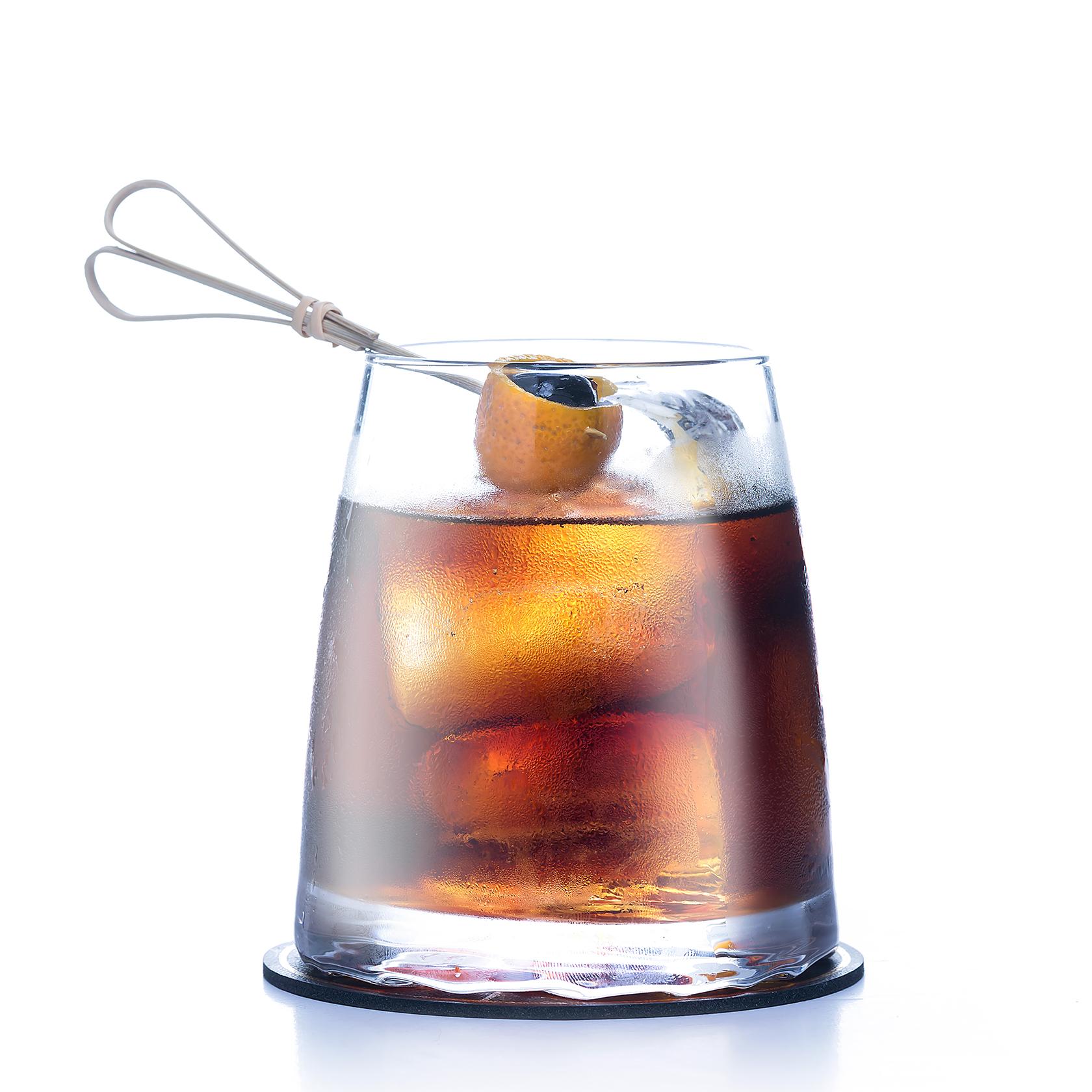 drinks-cocktails-cocteles-photographer-fotografo-photography-fotografia-mixology-bartending-La-Sole-del-Pimpi-Malaga-Sr-Erreka-Photo-diego-erreka-shakti-de-raco-españa-spain-advertising-producto-bebidas.jpg