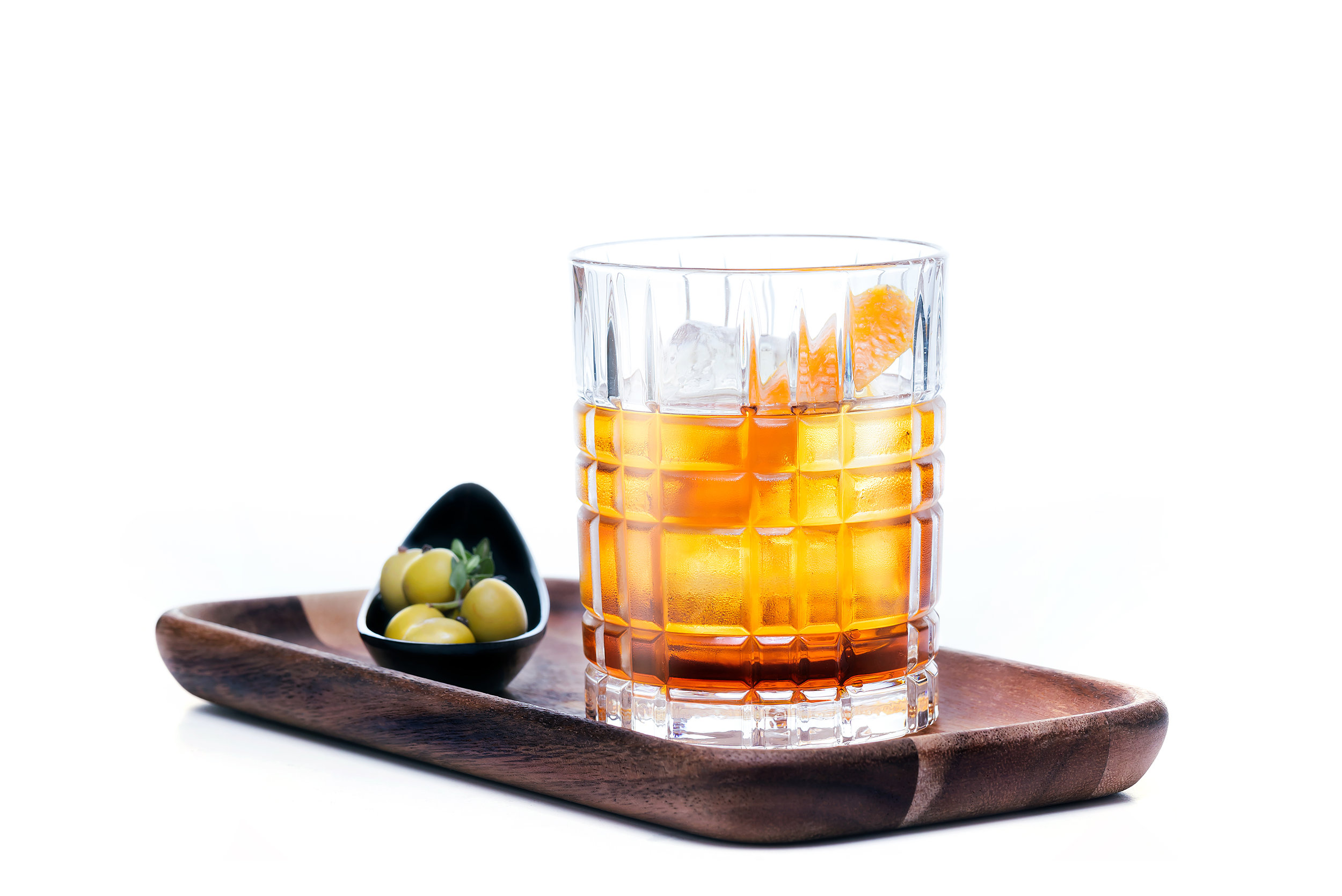 bebidas-drinks-cocktails-cocteles-photographer-fotografo-photography-fotografia-mixology-bartending-La-Sole-del-Pimpi-Malaga-Sr-Erreka-Photo-diego-erreka-shakti-de-raco-españa-spain-advertising-publicidad.jpg