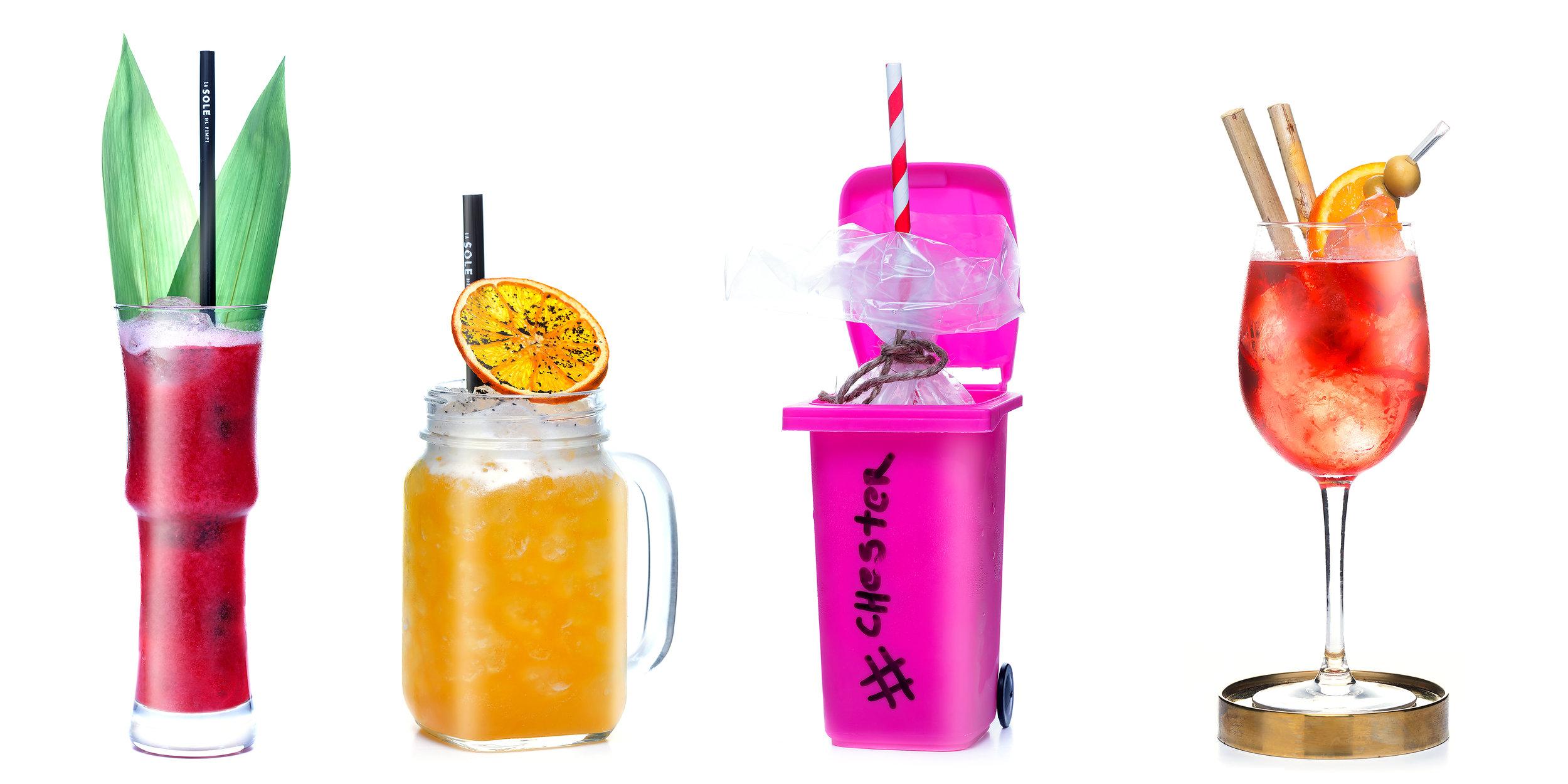bebidas-drinks-cocktails-cocteles-photographer-fotografo-photography-fotografia-mixology-bartending-La-Sole-del-Pimpi-Malaga-Sr-Erreka-Photo-diego-erreka-shakti-de-raco-españa-spain-producto.jpg