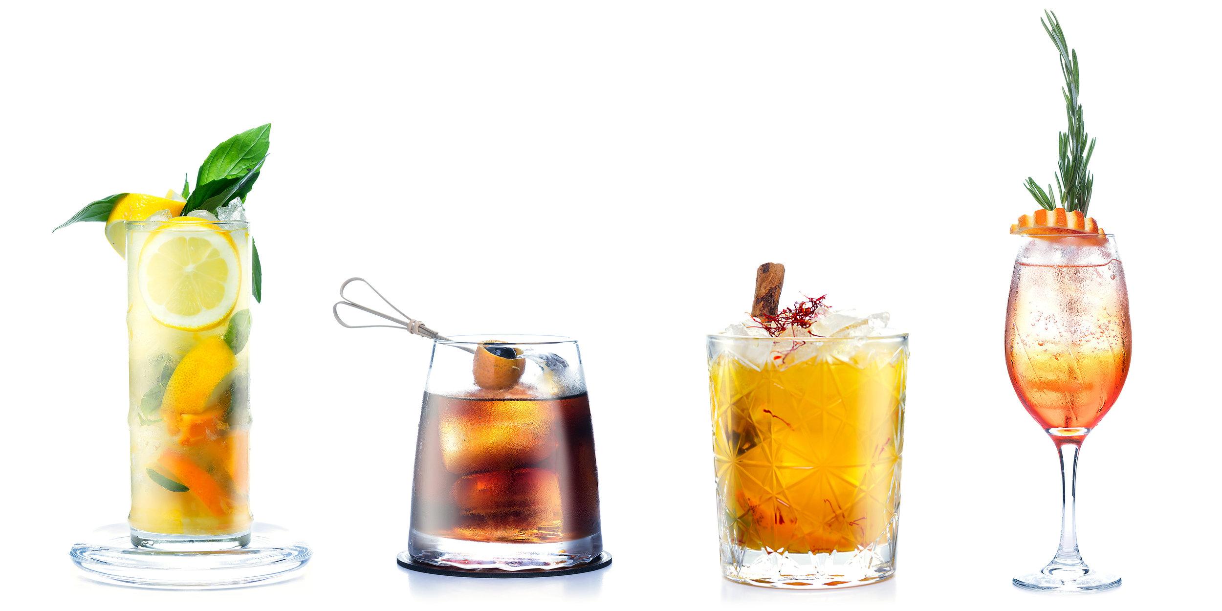 bebidas-drinks-cocktails-cocteles-photographer-fotografo-photography-fotografia-mixology-bartending-La-Sole-del-Pimpi-Malaga-Sr-Erreka-Photo-diego-erreka-shakti-de-raco-españa-spain-producto-publicidad.jpg
