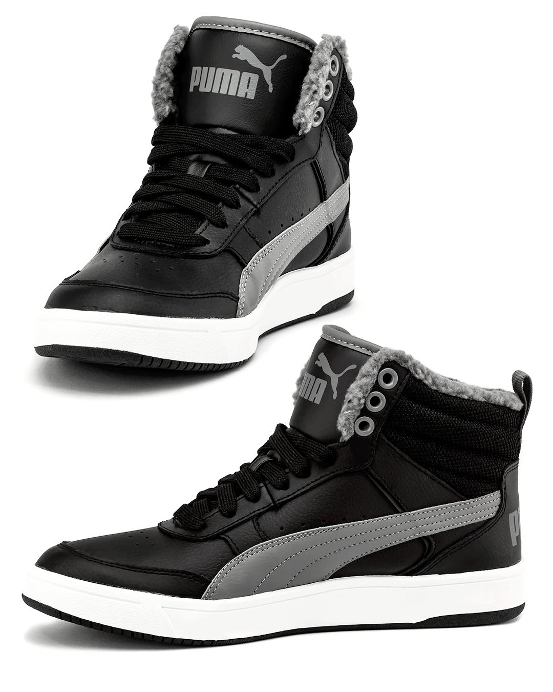 puma-botas-zapatillas-sneakers-ecommerce-amazom-photoshoot-commercial-product-photo-fotografia-producto-fotografo-Sr-Erreka-films-photo-spain-costa-del-sol-malaga-madrid.png