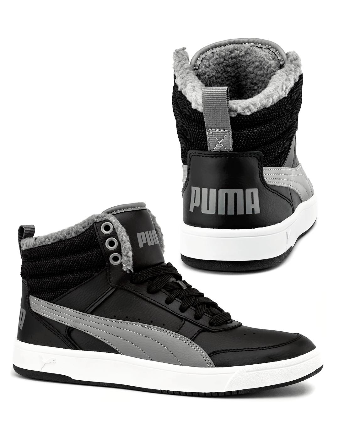 puma-botas-zapatillas-sneakers-ecommerce-amazom-photoshoot-commercial-product-photo-fotografia-producto-fotografo-Sr-Erreka-films-photo-tabletop-spain-costa-del-sol-malaga-madrid.png