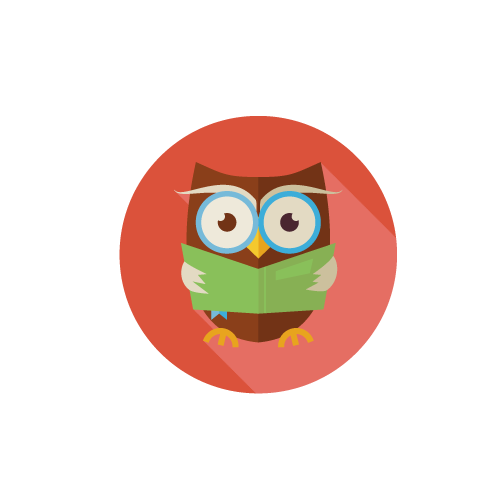 SFS-Icon_Owl.png