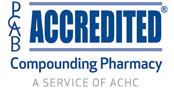 PCAB Accredited -