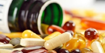 Supplements -