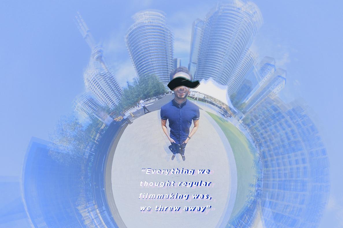 Josh Gondalves-2.jpg