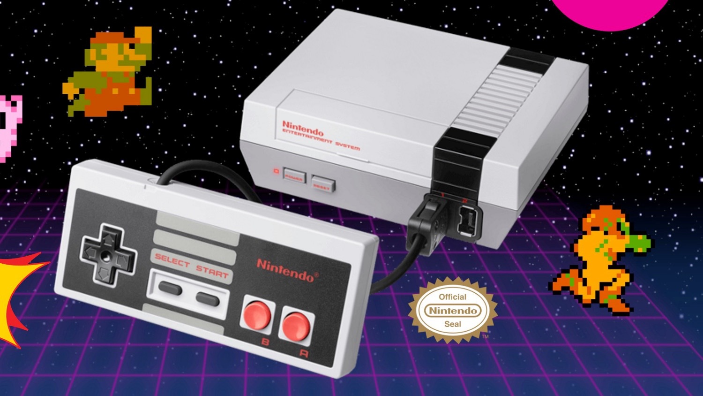 3.Nintendo.jpg